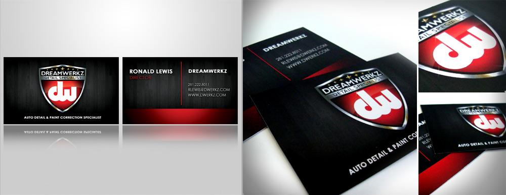 Professional automotive business cards images card design and card professional automotive business cards images card design and card professional automotive business cards images card design colourmoves Images